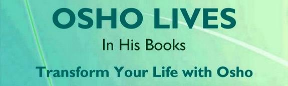 Osho Boeken besproken