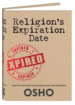 niet-religieuze gids voor dating en zijn single lol matchmaking gehandicapten
